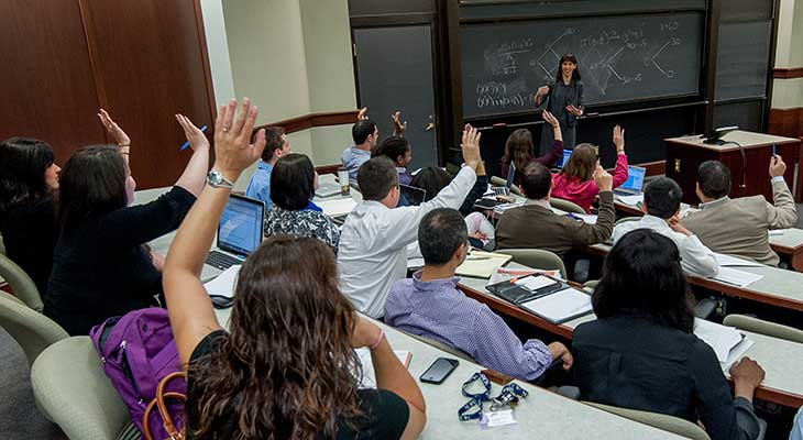 Classroom Toni Whited Teaching 730x400