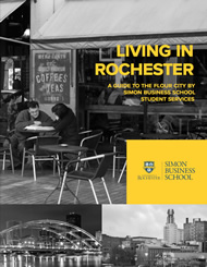 Living in Rochester Guide - 190