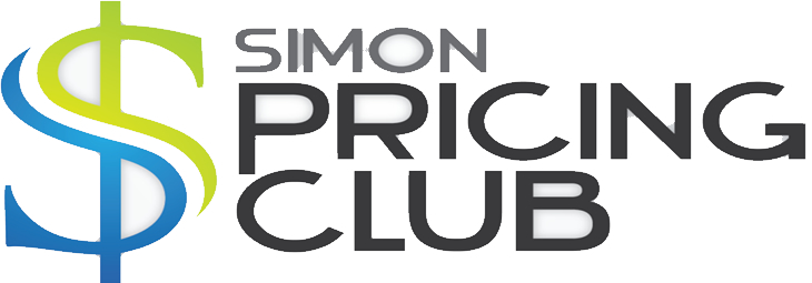 Simon Pricing Club - 730 x 400