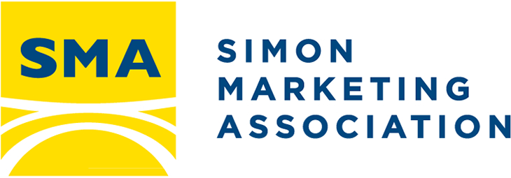Simon Marketing Association - 730 x 255