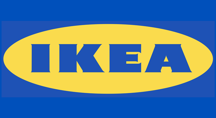NEWS: Paul Ellickson on WXXI as Ikea looks at local sites for potential store