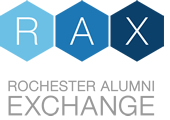 Use RAX logo