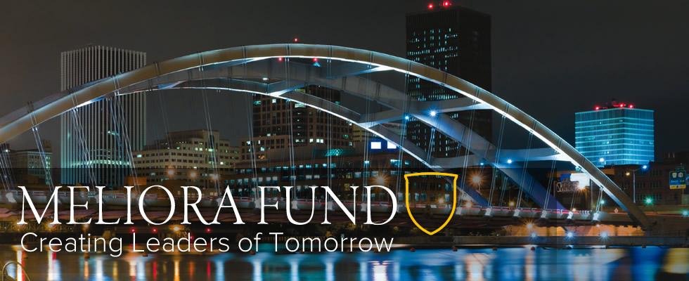 Meliora Fund - 980 x 400