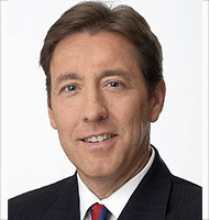 George Bodenheimer Sands 2017