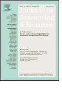 Journal of Accounting and Economics
