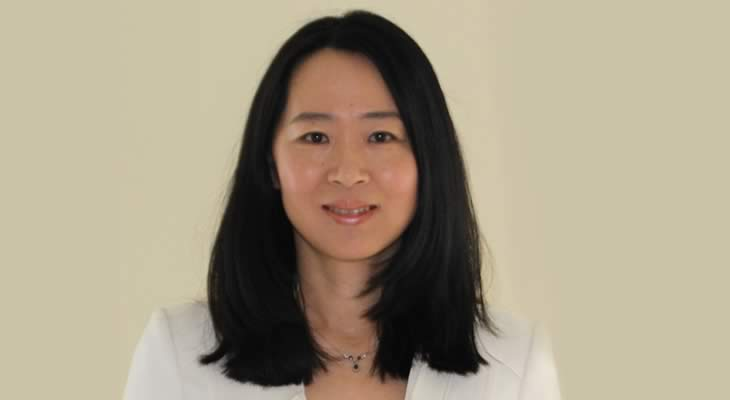 Joanna Wu Best Paper Award at the 2014 Review of Accounting Studies