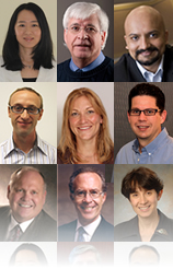 Faculty Directory Collage - 158 x 190