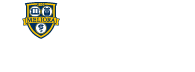 Simon School of Business