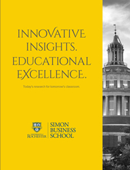 Simon Research - Innovative Insights. Educational Excellence