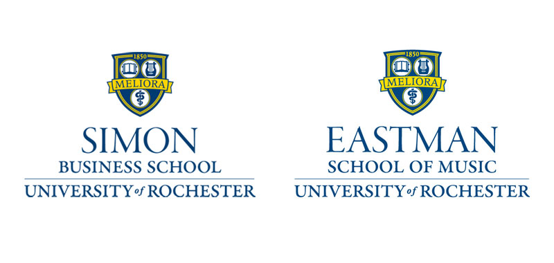 Image associated with the NEWS: Eastman School of Music and Simon Business School Now Offer MA and MBA Combined Degree news item
