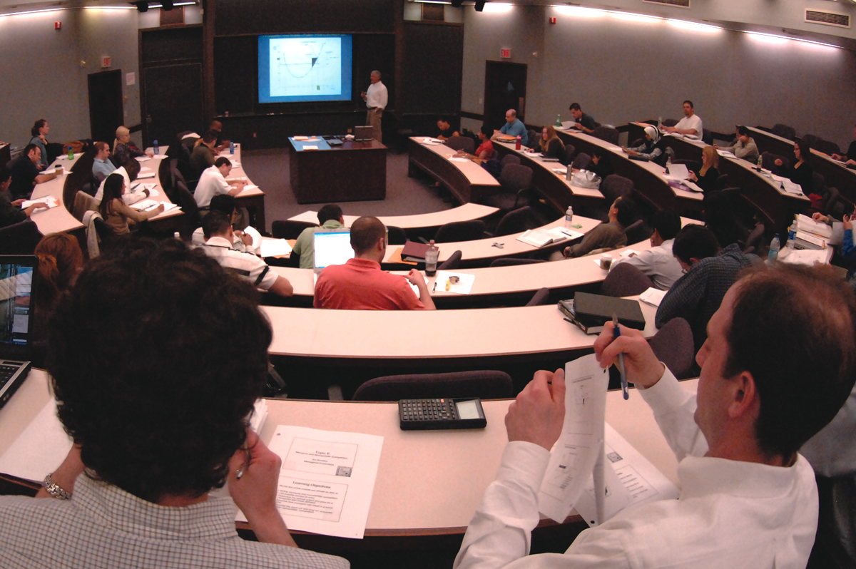 Classroom fish eye view photo gallery