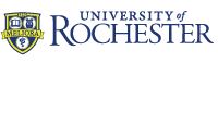 University of Rochester 200
