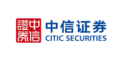 Citic Securities - 245 x 125