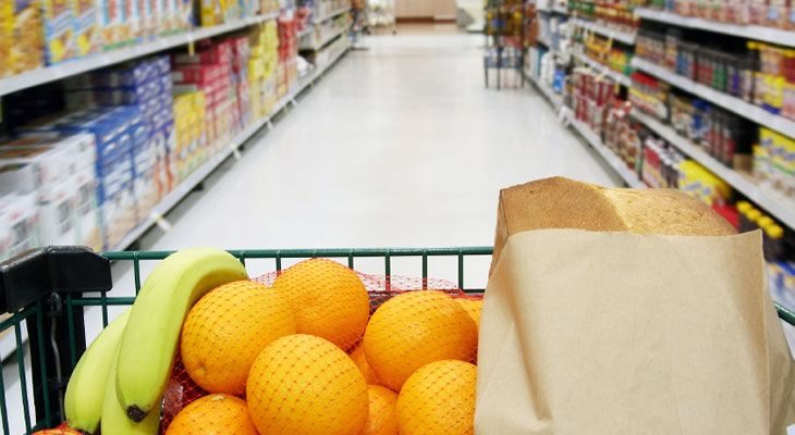 RESEARCH: Is Wal-Mart Really Winning in the Grocery Business?