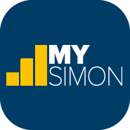 My Simon for admitted students icon