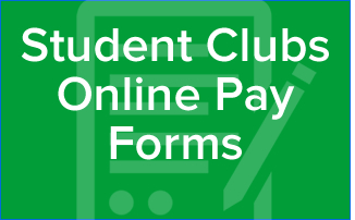 Student Clubs Online Pay Forms - 325 x 200