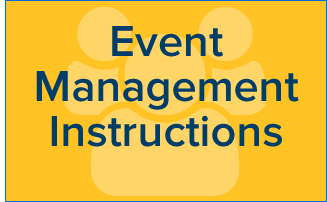 Event management instructions - 450 x 225