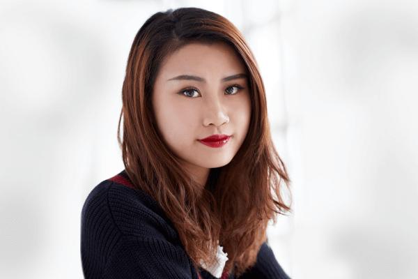 """Jiaxue (Roselyn) Yu Simon MS Marketing Analytics"""