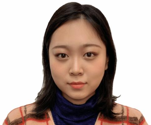Xinze Yu